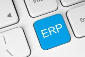 ERP-Einführung